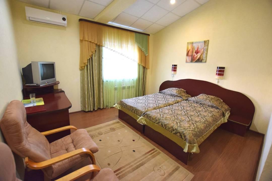 гостиница в тюмени лагуна72.рф